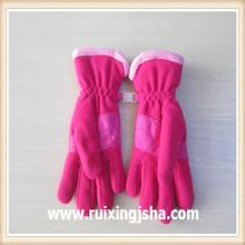 luvas de lã com luva de thinsulate/thinsulate para unisex