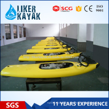 Fonte de fábrica chinesa Jet Ski 330cc Power