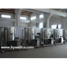 Fish Meal Centrifugal Spray Drying Machine