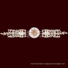 Luxurious & European Style Decorative Material Accessories Dl-3094