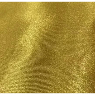 Satin Fabric For Wedding Dresses