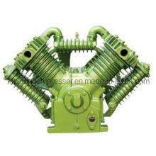 Air Pump Air Compressor Head Pump (V-1.05 V-2105t)