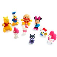 Маленькая игрушка (ZH-PFT001)