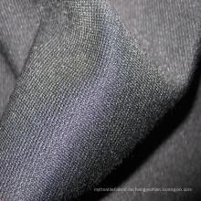 Polyester65% Rayon35% 28/2 * 28/2 55 * 48 Uniform Gewebe
