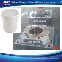 plastic sand buckets mould