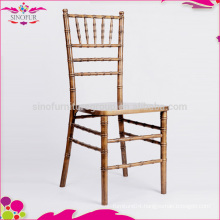 silla chiavari stacked chiavri chair