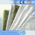 Hochwertige Kraft Zement Tasche