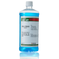 Nettoyant shampooing anti-calcaire
