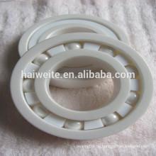 Vollkeramiklager 608 hochwertiger Hybridstahl