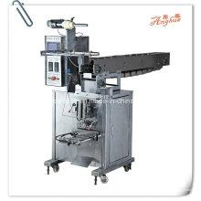 Halbautomatische Candy Vertikale Verpackungsmaschine Ah-Lds100