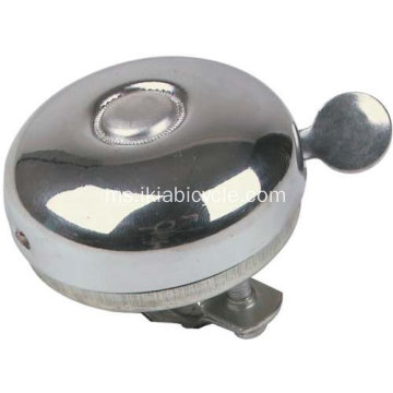 Classic Bike Bell Cycling Bell
