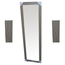 PS Salon Mirror for Home Decoration
