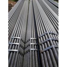 ms cs seamless pipe tube price! api 5l