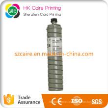 Cartucho de tóner 6110d / 6210d compatible para Ricoh Aficio 1060/1075/2060/2075 MP6000 / 7000/7500/9001/9002