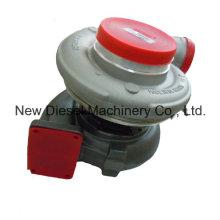 Cummins Diesel Parts Turbocharger for Nta855 (3523850)