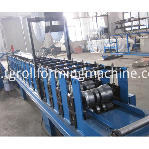 gutter-roll-forming-machine-81
