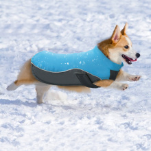 Waterproof Dog Puppy Jacket  Pet Coat Clothes