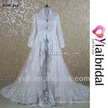 RSW344 Zuhair Murad Wedding Dress