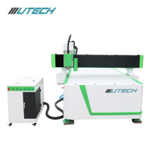 3d+crystal+engraving+machine+CCD+price
