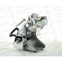 DFY-1000C 1Kg Hot Sale Top Quality Lab Grinder Mill