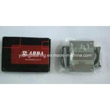 Taiwán Abba guía lineal de cojinete de bloque Brh20A