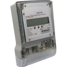 Однофазный ЖК-монитор Diplite Электрический измеритель энергии
