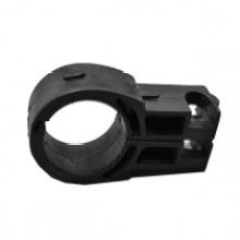Запасные части для харвестеров Пластиковые детали CNH 9842300