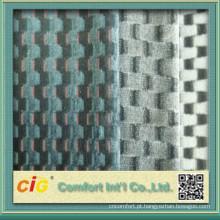 China Nova Design alta qualidade 3D tela de engranzamento para carro