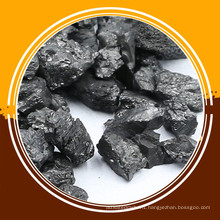 export top Grade Pet coke carburant to other country by sea