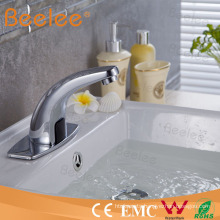 Cold Only Automatic Water Tap Sensor Faucet (AC/DC) Qh0115