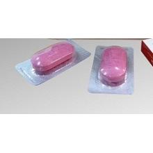 High Quality 300mg, 600mg, 1000mg & 2000mg Ivermectin Bolus / Ivermectin Tablet
