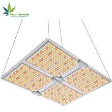 450W LED Grow Light Board