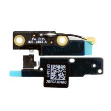 GS cinta de reemplazo Flex para el iPhone 5c cable de señal de antena WiFi