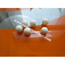 FDA Approved Rubber Silicone Ball