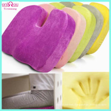 Wholesale U Shape Cushion Seat for Car/Office/ Memory Foam Seat