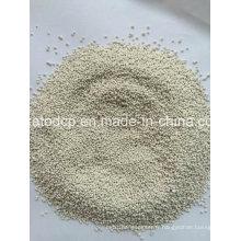 Meilleure qualité et prix compétitif pour Feed Grade Mcp 22% (mono phosphate de calcium)