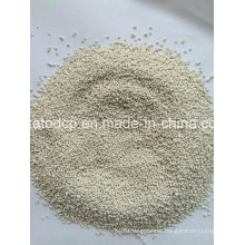 Feed Grade Dicalcium Phosphate 18% for Pet Food