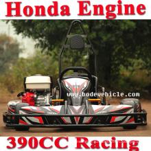 Pedales Go Kart центробежной муфтой с Racing колеса (mc-495)