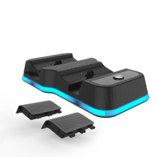 xbox one series Controller Dual Station xsx Charging Dock
