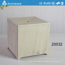 High quality aromatic machine home air humidifier wholesale