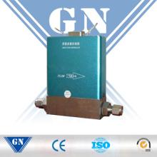 Xd-300 Digitaler Massendurchflussmesser / -regler