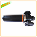 manual Agriculture Irrigation Industrial Water Purifier Filter