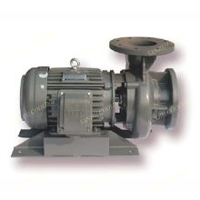 Spray Pump for Cooling Towers