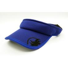 Vente en gros Chapeaux brodés personnalisés de lunette de soleil (ACEK0016)