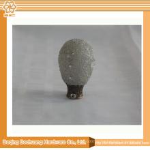 2014 высококачественный металлический занавес