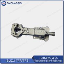 Genuino TFR / TFS Control Shift Box Asm 8-94462-343-5