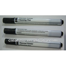 replace800117-002 Zebra pluma de limpieza ipa para la limpieza de tinta 99.9IPA