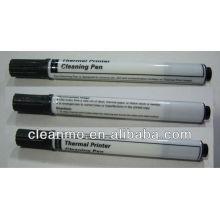remplacer800117-002 Zebra nettoyage stylo ipa pour le nettoyage de l'encre 99.9IPA