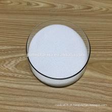 Fornecimento de pó de base Edoxaban de alta qualidade, preço Edoxaban