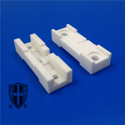 Machinable Ceramic-042